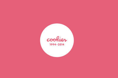 Berlin's Cookies to close next month | DJing | Scoop.it