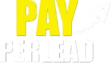 Google Pay Per Click Advertising - PayPerLead | Exceptional Wedding Thoughts | Scoop.it