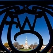Wake Forest Employer Relations on Pinterest | Career Services Technology | Scoop.it