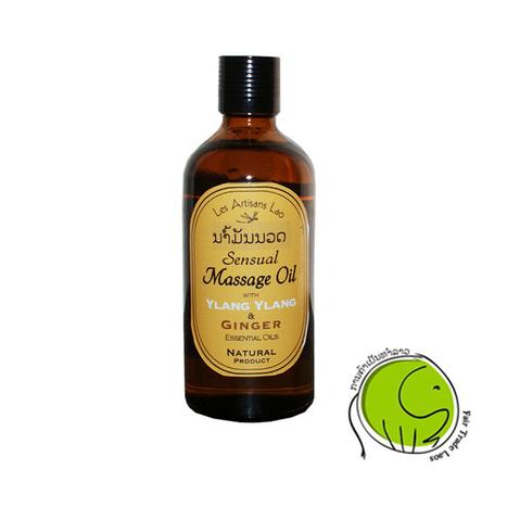 Le Blog de D'ors & Déjà: Huile de Massage Sensuelle à l'Ylang Ylang   La Boutique D'ors & Déjà, Cosmétiques du Monde   Scoop.it