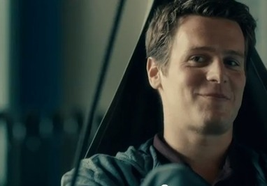 Interview: Jonathan Groff on 'Frozen' and HBO's 'Looking'   Tolerance   Scoop.it
