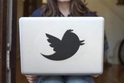 Keyword targeting: Twitter's new high-performance marketing engine   The Wall Blog   CIM Academy Digital Marketing   Scoop.it