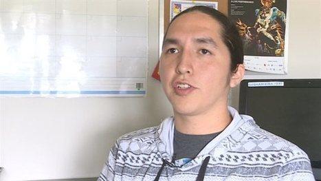 La Première Nation Tsuut'ina mise sur les enfants pour faire revivre sa langue   Archivance - Traductologiques   Scoop.it
