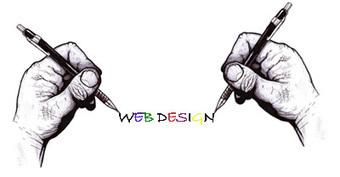 Flash Website Designing Company India | Website Designing Company In India | Scoop.it
