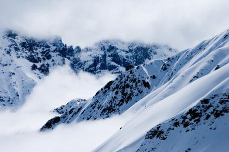 Au bonheur des cimes | Savoie | Scoop.it