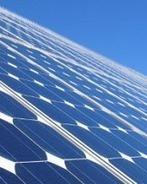 CCOO presenta un plan de energías renovables para generar 136.000 empleos | Ofertas de empleo, Crea tu empresa | Scoop.it