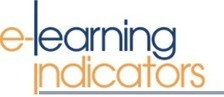 e-learning projects: phase one – e-learningindicators | Tendencias en Elearning | Scoop.it