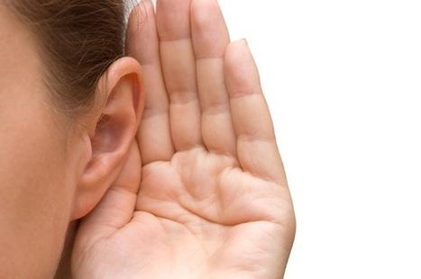 Pourquoi les marques doivent écouter les médias sociaux ?   Social Media and E-Marketing   Scoop.it