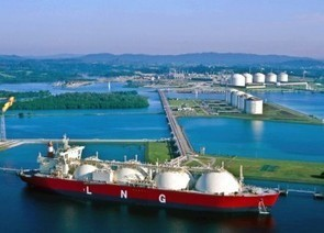 Groups Find Flaws in Fracked Gas Export Plan | EcoWatch | Scoop.it