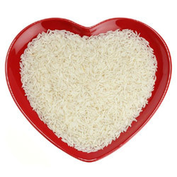 Indian Rice Exporters   Bangalore Rose Onion Exporters - Bellary Onion Wholesalers - Podisu Onion Suppliers   Scoop.it