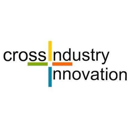 About Cross Industry Innovation | Cross-Industry Innovation | Scoop.it