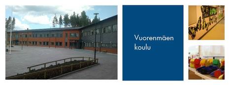 Koulua ja kasvatusta: Tulevaisuuden koulu | oppiminen | Scoop.it