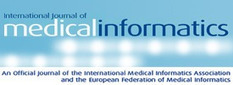 A comparative review of patient safety initiatives for national health information technology | Nursing and Health Informatics | Scoop.it