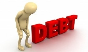 Online Financial and Loan Calculators | Approved to offer credit counseling & debt management in New Jersey | Scoop.it