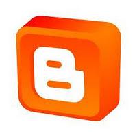 Tecno-pedagogia: Migrating from Wordpress to Blogger | GooglePlus Expertise | Scoop.it