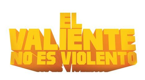 El valiente no es violento | Genera Igualdad | Scoop.it