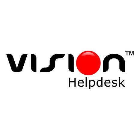 Vision Helpdesk Named Best Help Desk Software on CrowdReviews.com | Zendesk Alternative | Scoop.it