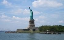 Rumbo a Nueva York con becas para debatir sobre la diversidad en el mundo | Aulas ATAL e Interculturalidad | Scoop.it