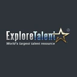Explore Talent | Explore | Scoop.it