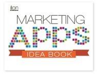 9 Engaging Marketing App Ideas [Infographic] | App Marketing & PR | Scoop.it