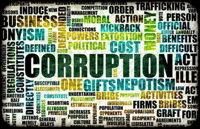#JPMorgan Lawyer Exposes #Corruption at JPM, #MFGlobal & the CFTC | Commodities, Resource and Freedom | Scoop.it