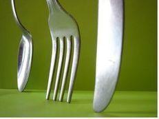 Alimentation : les 12 grandes tendances de consommation | Nouveaux territoires du marketing | Scoop.it