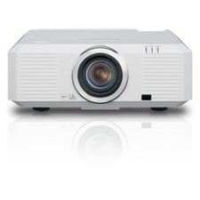 Best Mitsubishi WL7200U Projector | TopEndElectronics UK | Projectors & Monitors | Scoop.it