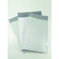Poly Bubble Mailer | Office Supply Stores | Scoop.it