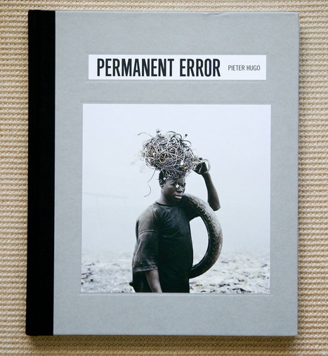 Pieter Hugo – Permanent Error | Photography Now | Scoop.it