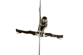Pole Dancing Courses Melbourne - Pole Fetish | Dance | Scoop.it