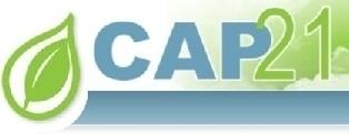 CAP21 apporte son soutien à la demande légitime de débat public autour du projet de porcherie industrielle à Heuringhem (62) | CAP21 Le Mouvement | Scoop.it