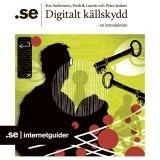 Digitalt källskydd (Biblioteksbloggen) | Skolebibliotek | Scoop.it