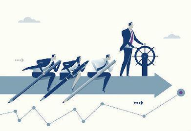 La culture du résultat freine-t-elle la créativité de vos salariés ? | id2kom | Scoop.it