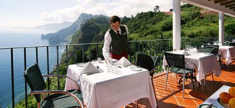 Restaurantes, Descubra Portugal | Adega dos Leigos | Scoop.it