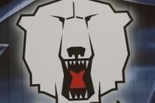 Eisbären unterliegen bei European Trophy 0:2 in Pilsen | Eisbären Berlin | Scoop.it