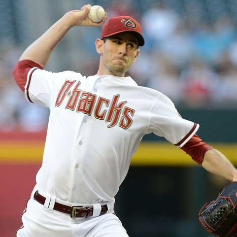 Fantasy Baseball 2013: Week 11 Buy Low, Sell High Trade Advice - Bleacher Report | This Week in Gambling - Fantasy Sports | Scoop.it