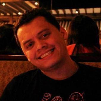 Knockout REST API | All @Javascript | Scoop.it