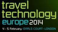 Social media revealed as top priority for travel technology professionals   Travel and Technology   Scoop.it