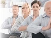 Le bien-être en entreprise se démocratise - services généraux - FOCUS | Solutions pour l'environnement de travail | Scoop.it