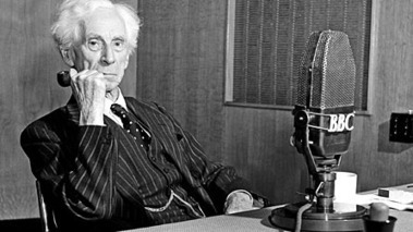 A Liberal Decalogue: Bertrand Russell's 10 Commandments of Teaching | 21st Century Literacy and Learning | Scoop.it