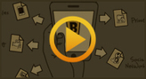 Bdrive - Your social cloud | Cloud Computing Panama | Scoop.it