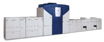 OTC adds iGen4 packaging system - PrintCAN | Digital adoption for Folding Cartons | Scoop.it