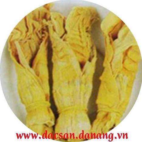 Măng le Tây nguyên - SIÊU THỊ ĐẶC SẢN MIỀN TRUNG - ĐẶC SẢN ĐÀ NẴNG | Dac san  Da Nang | Scoop.it