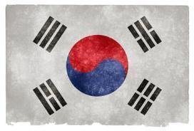 Profesor de Español - Daegu (Corea del Sur) | idioma | Scoop.it
