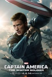 Captain America: The Winter Soldier 2014 | Watch Full Movie Online For Free | Scoop.it