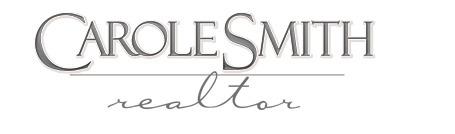Carole Smith South Florida Luxury Real Estate | Coral Gables Real Estate - veryspecialhomes.com | Scoop.it