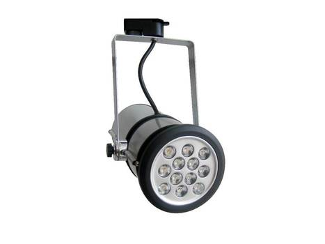 Led Track Light - Patronus Lighting Manufacturer in China | LED Light - Patronus Lighting Co., Ltd | Scoop.it