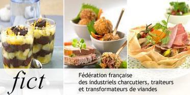La FICT se demande si la nécessité de moderniser la filière est du lard ou du cochon !    agro-media.fr   Actualité de l'Industrie Agroalimentaire   agro-media.fr   Scoop.it