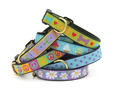 Up Country's Waterplace Park Collar Collection | Up Country | Scoop.it