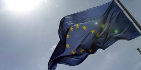 Croissance nulle pour la zone euro au 1er trimestre 2012 | Econopoli | Scoop.it